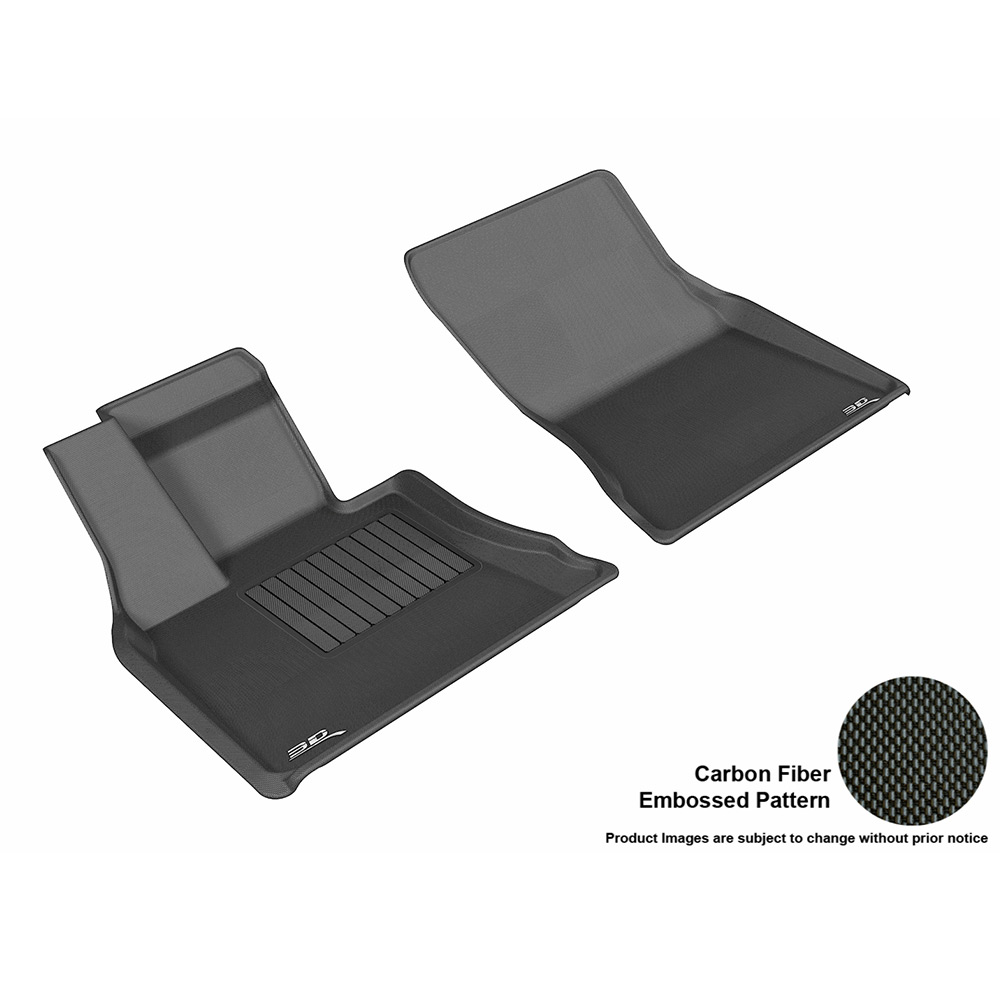 L1BM055115_black floormat 1