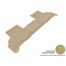 L1BM055215_tan floormat 1