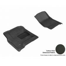 L1CH039115_black floormat 1