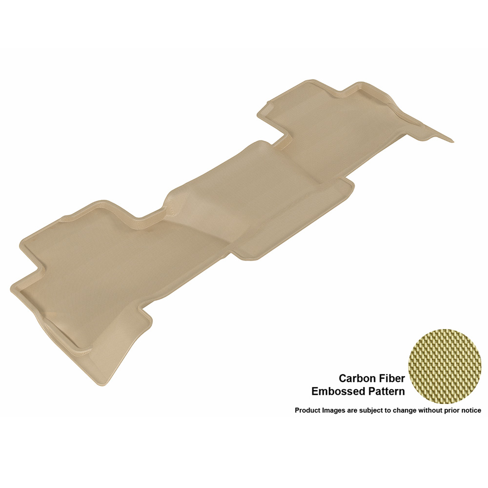 L1CH068215_tan floormat 1