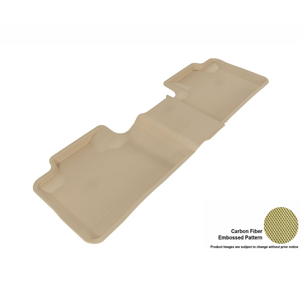 L1DG006215_tan floormat 1