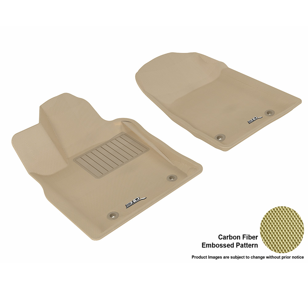 L1DG013115_tan floormat 1