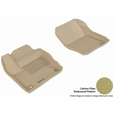 L1FR029115_tan floormat 1