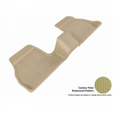 L1FR029215_tan floormat 1