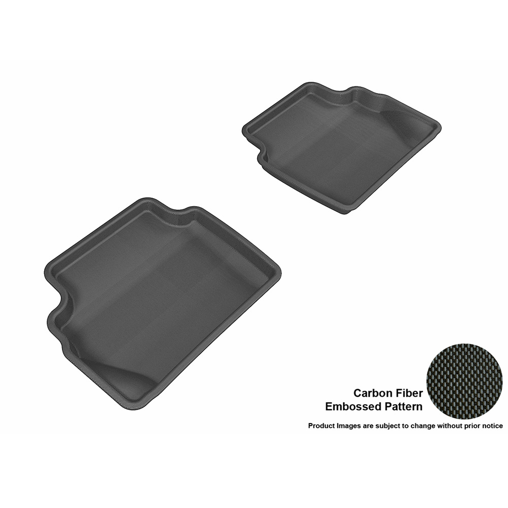 L1FR080215_black floormat 1