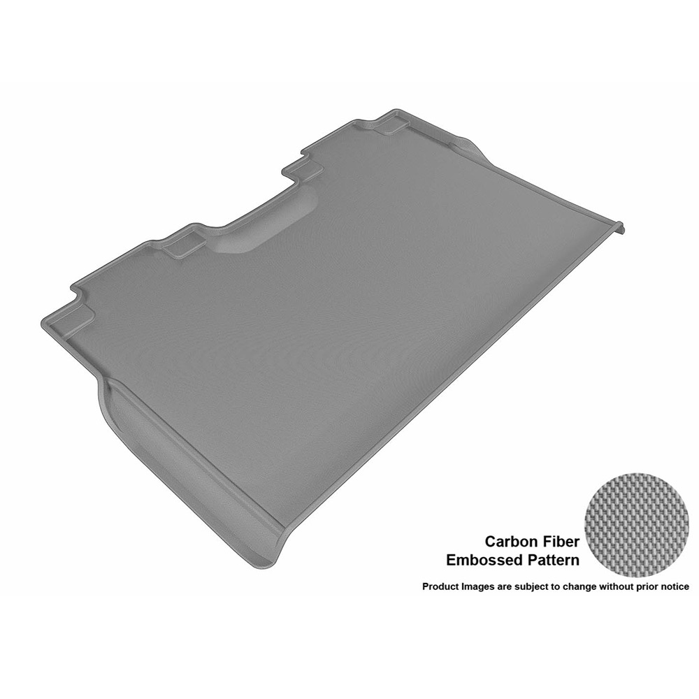 L1FR083215_gray floormat 1