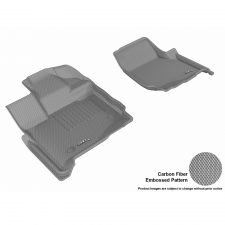 L1FR101115_gray floormat 1