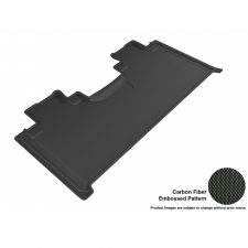 L1FR101215_black floormat 1