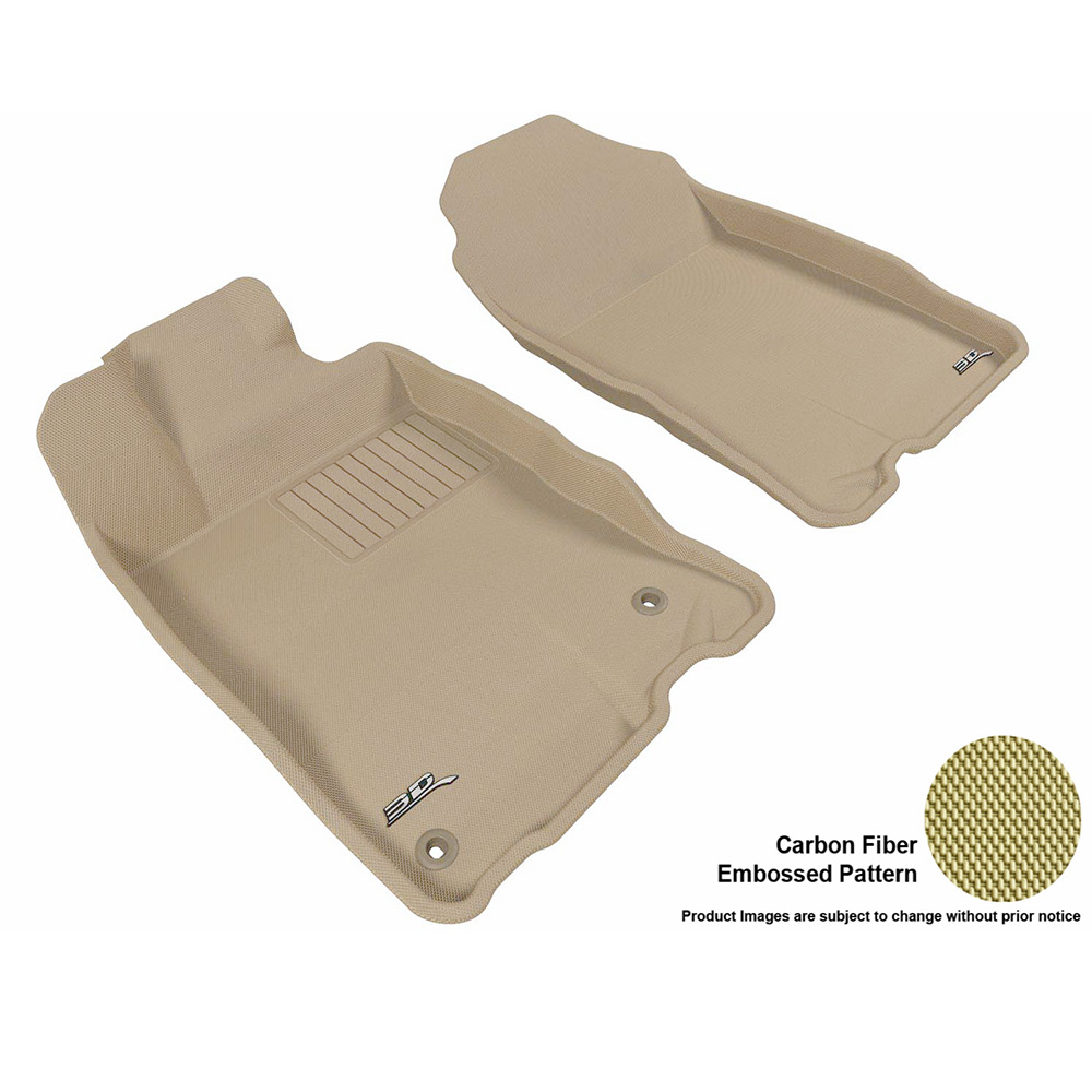 L1HD035115_tan floormat 1