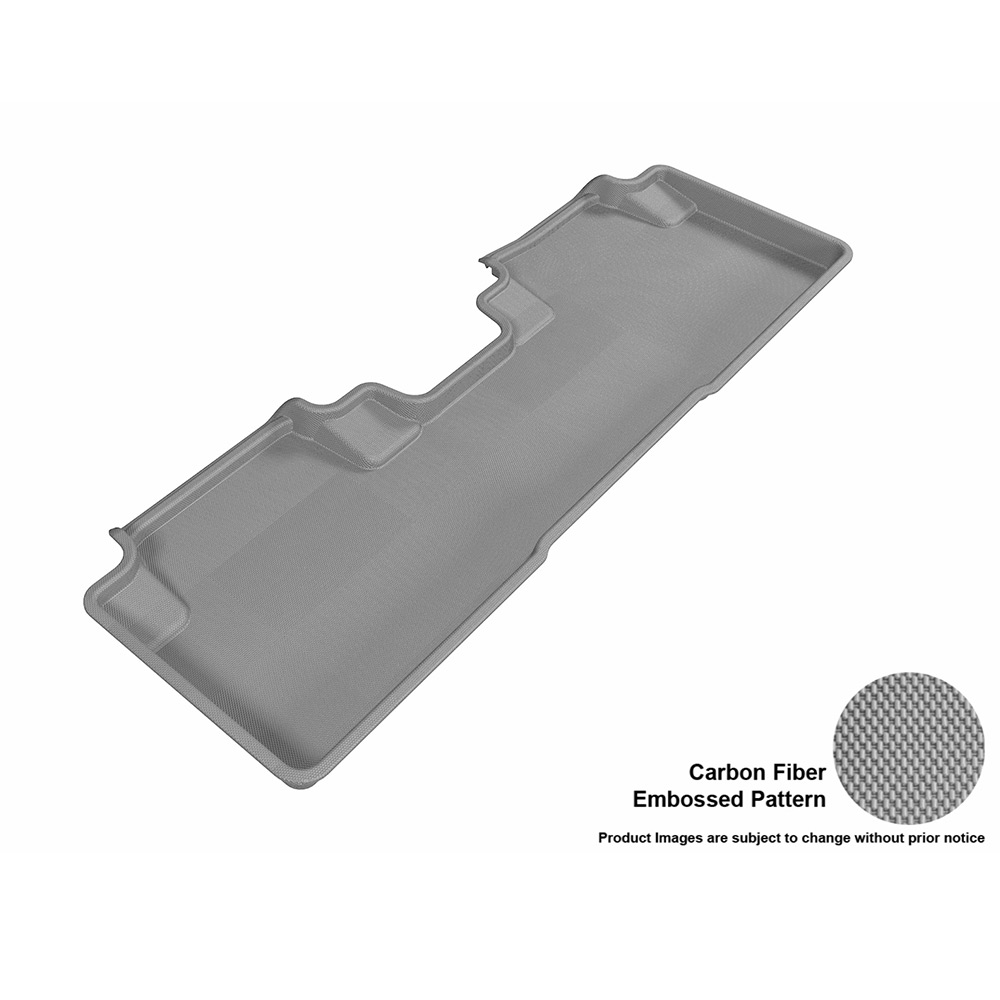 L1HD043215_gray floormat 1