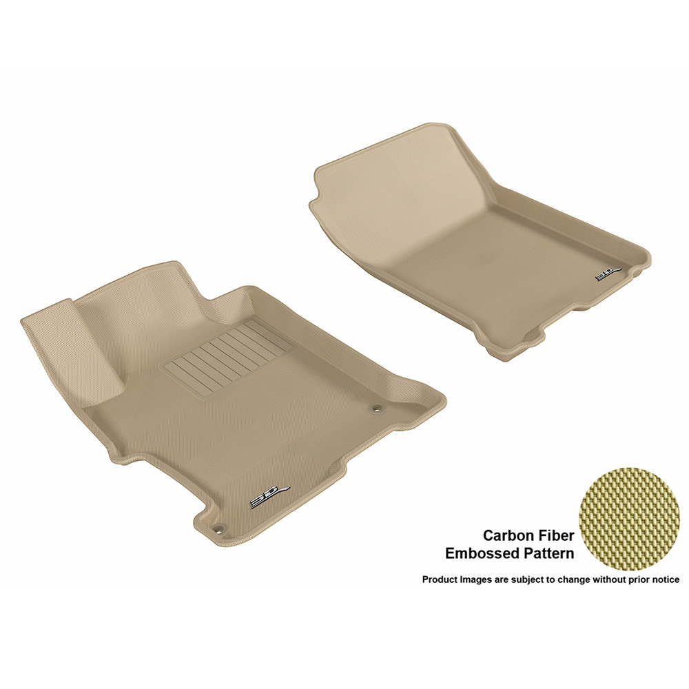 L1HD048115_tan floormat 1