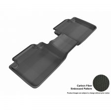 L1HD048215_black floormat 1