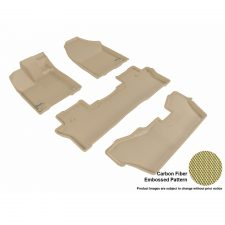 L1HD073015_tan floormat 1