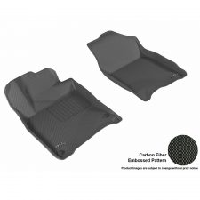 L1HD074115_black floormat 1