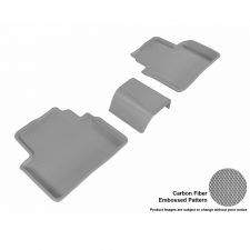 L1HD074215_gray floormat 1