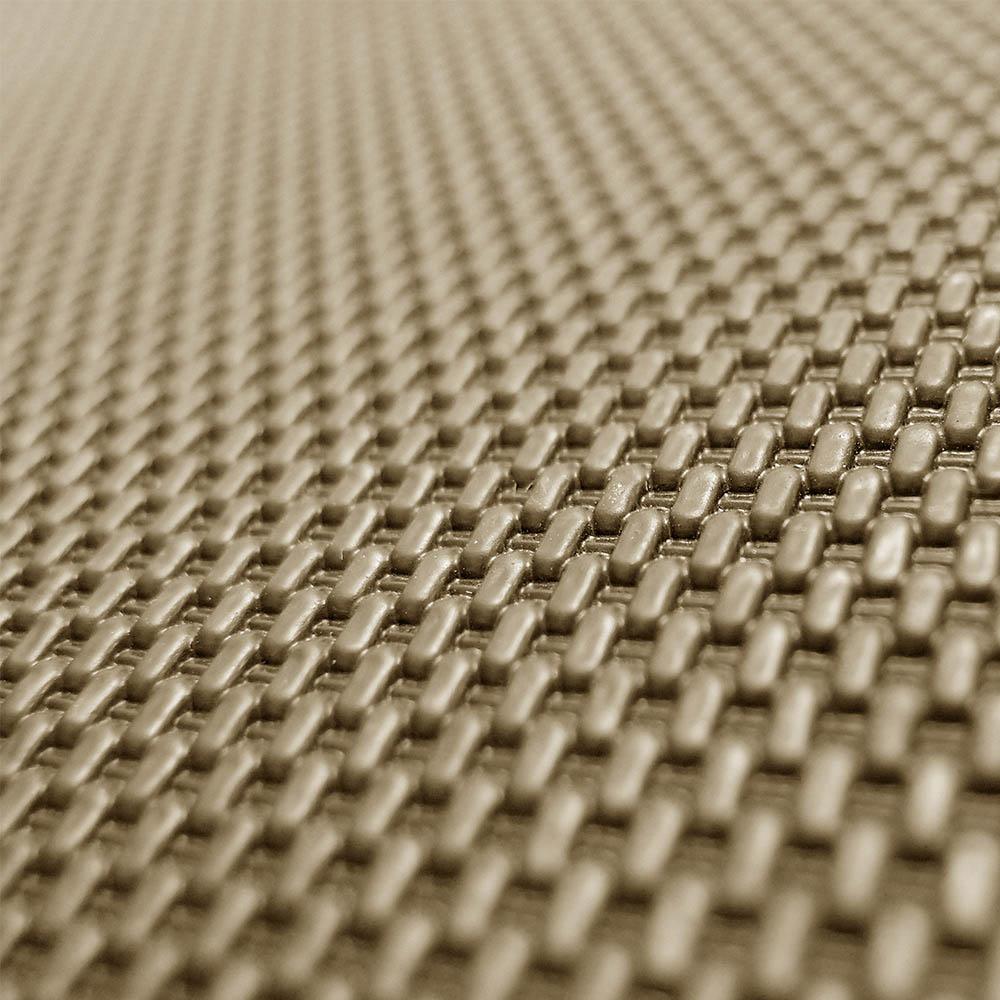 3D MAXpider KAGU Custom Floor Mats for HYUNDAI SONATA 2015-2018 KAGU - Rear material