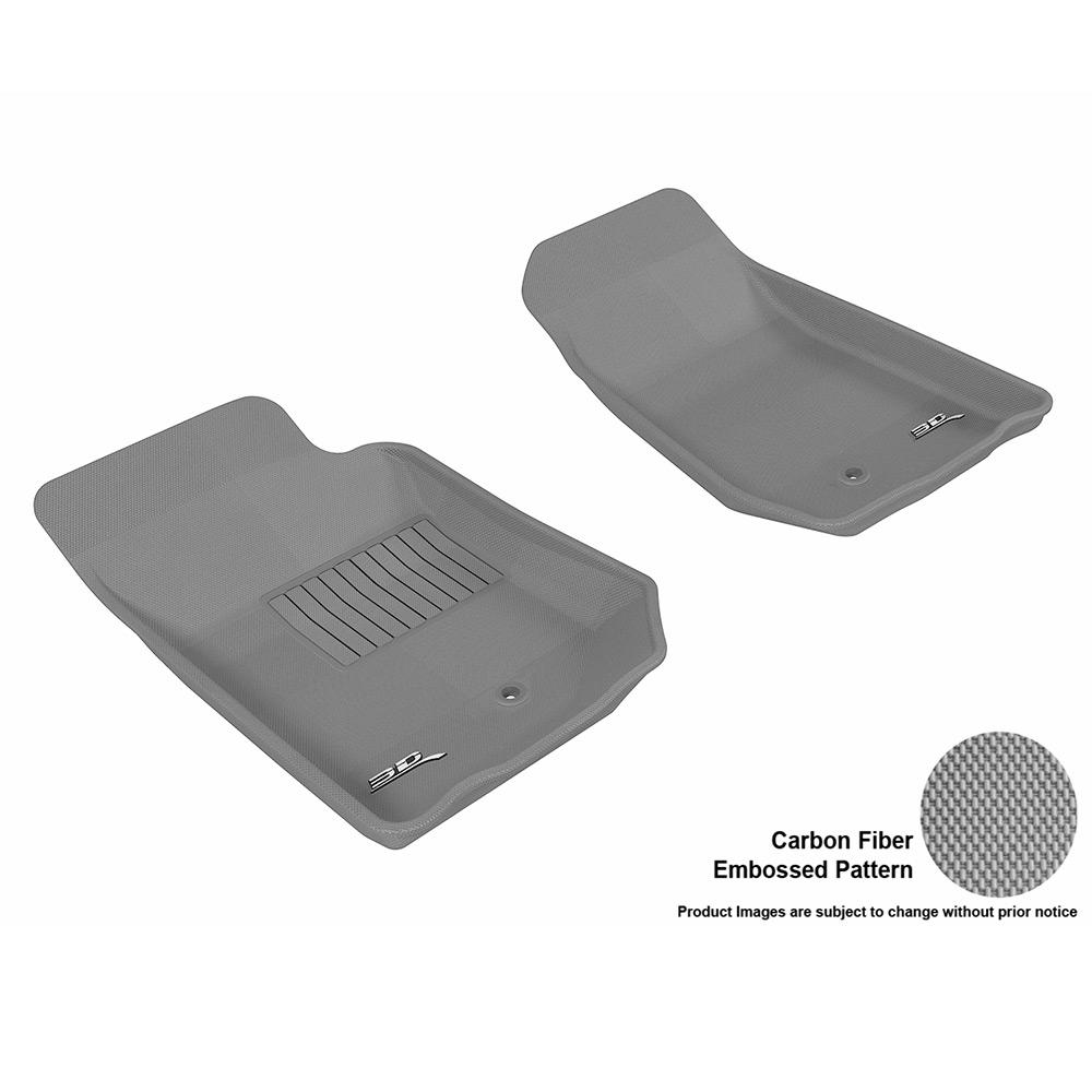 L1JP003115_gray floormat 1