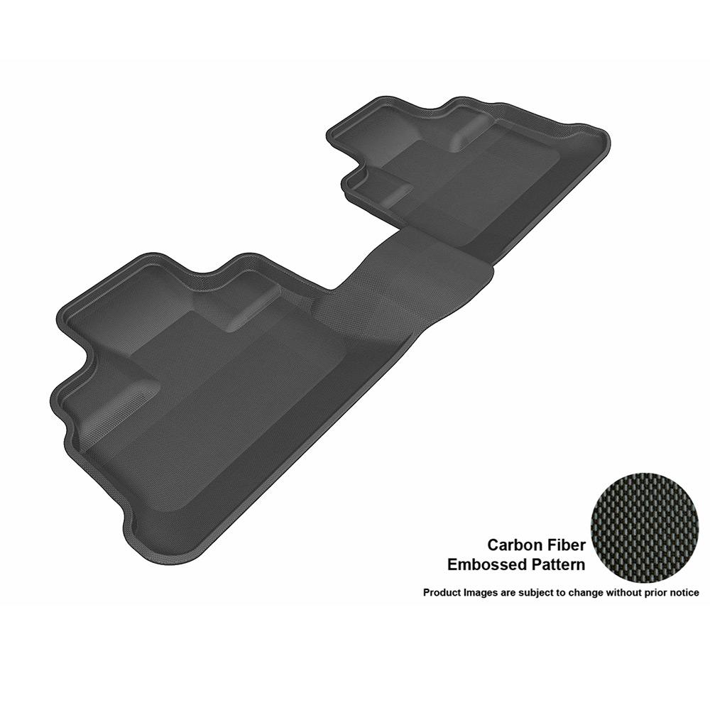 L1JP003215_black floormat 1