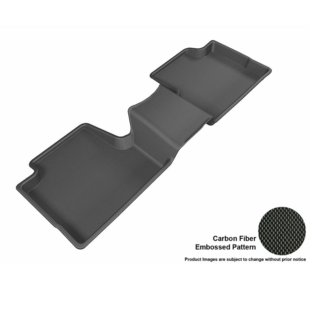 L1JP010215_black floormat 1