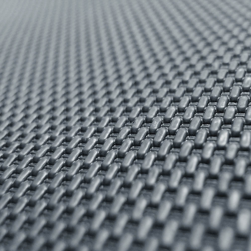 3D MAXpider KAGU Custom Floor Mats for JEEP CHEROKEE 2015-2017 KAGU - Front material