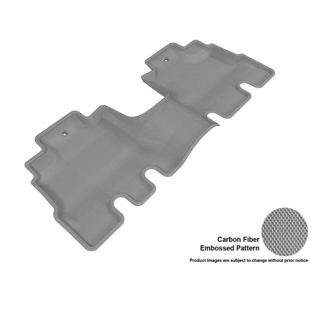 L1JP011215_gray floormat 1