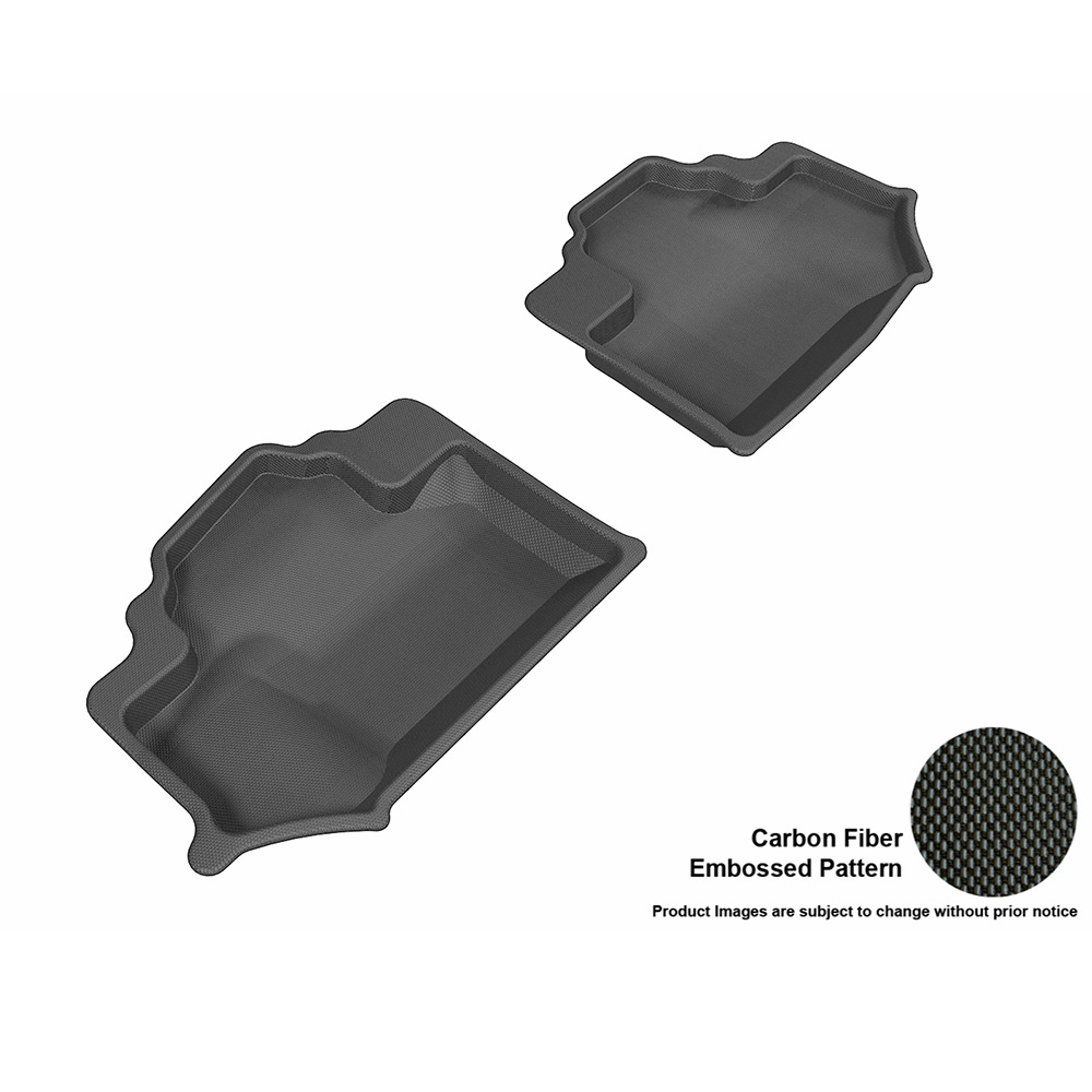 L1JP012215_black floormat1