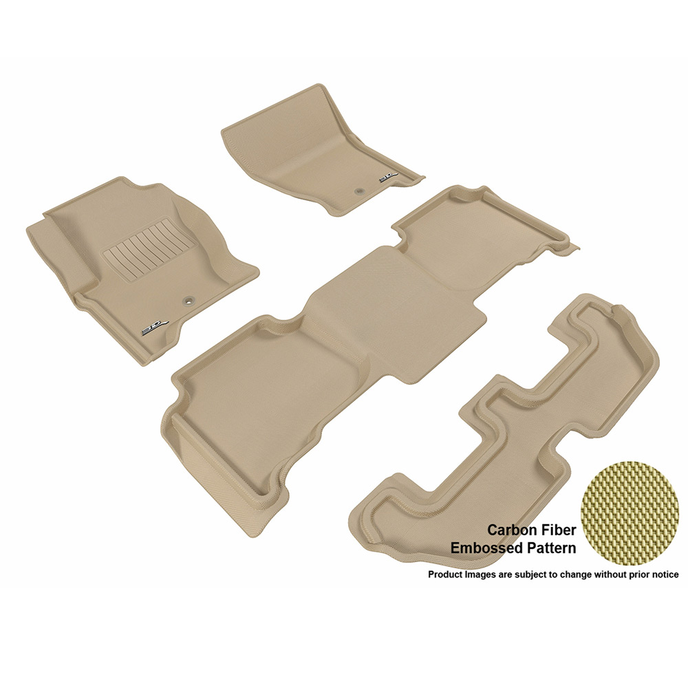 L1LR015015_tan floormat 1