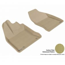 L1LX022115_tan floormat 1