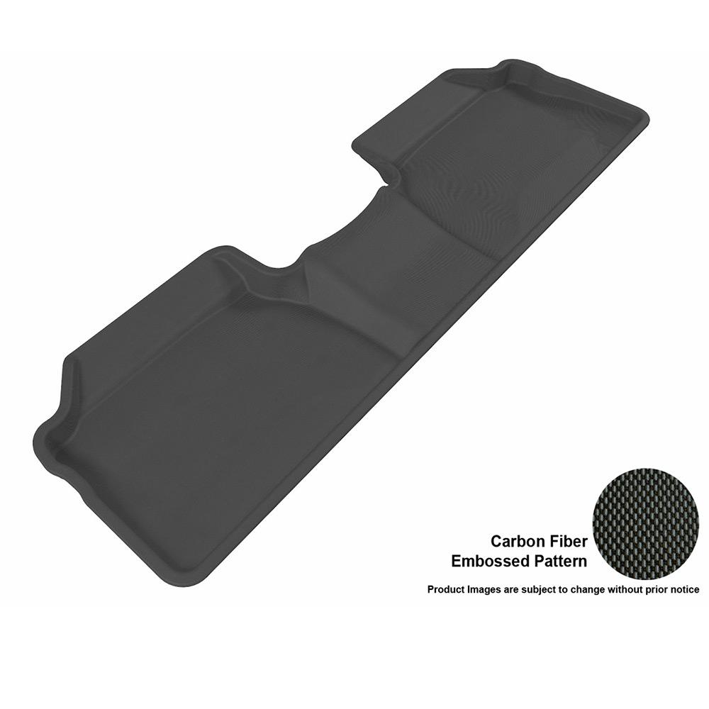 L1LX022215_black floormat 1