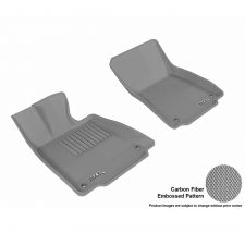 L1LX034115_gray floormat 1