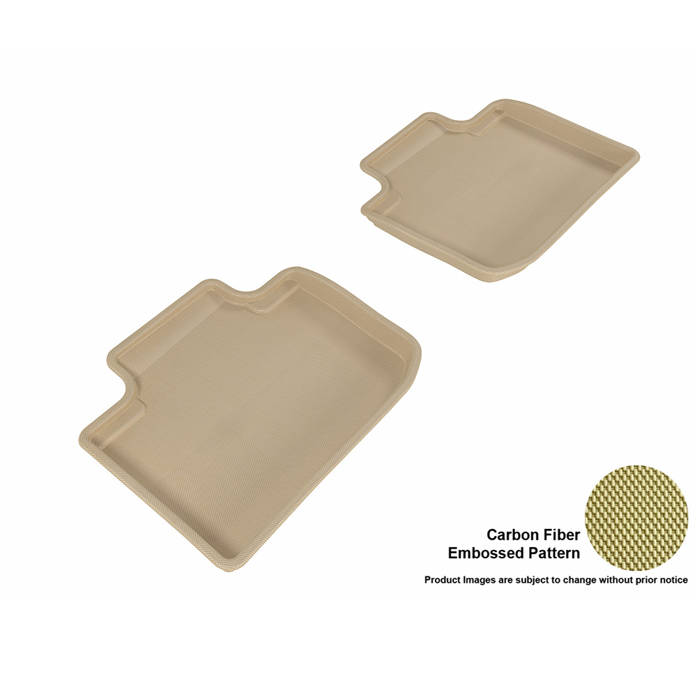 L1LX034215_tan floormat 1
