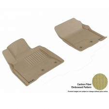 L1LX044115_tan floormat 1