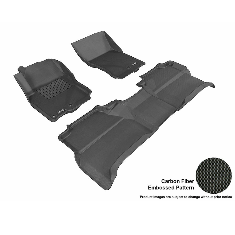 L1NS061015_black floormat 1