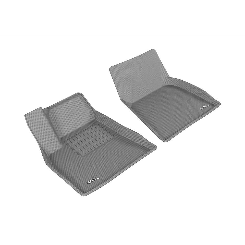 L1TL000115_gray floormat 1