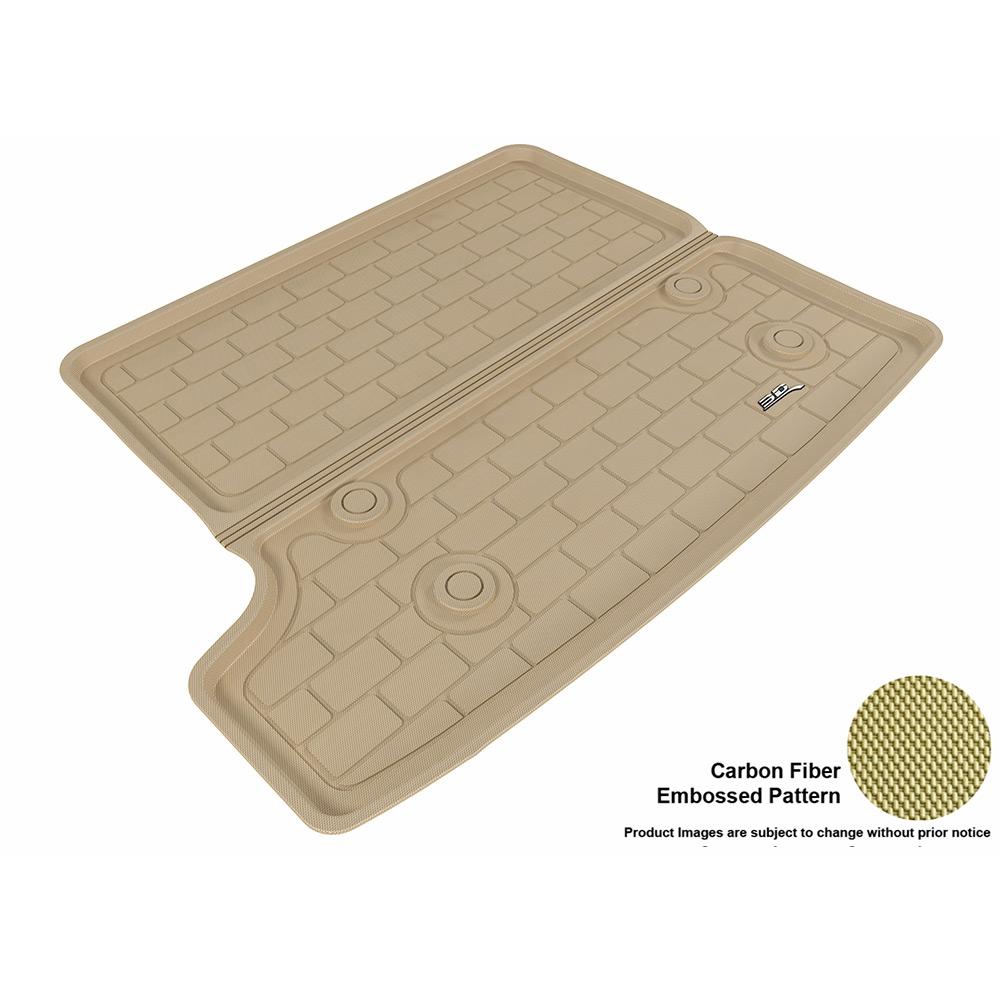 M1BM01713_tan floormat 1