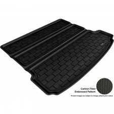 M1BM02113_black floormat 1