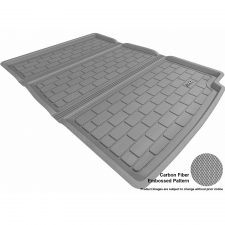 M1BM02313_gray floormat 1