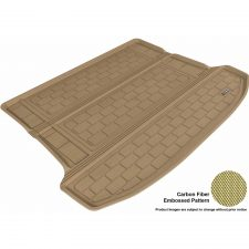 M1CD00213_tan floormat 1