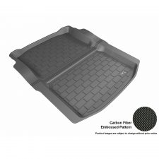 M1CD01013_black floormat 1