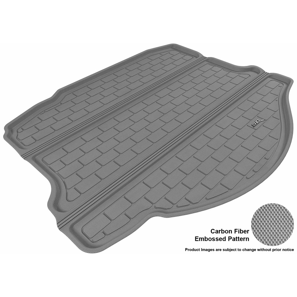 M1CD00213_gray floormat 1