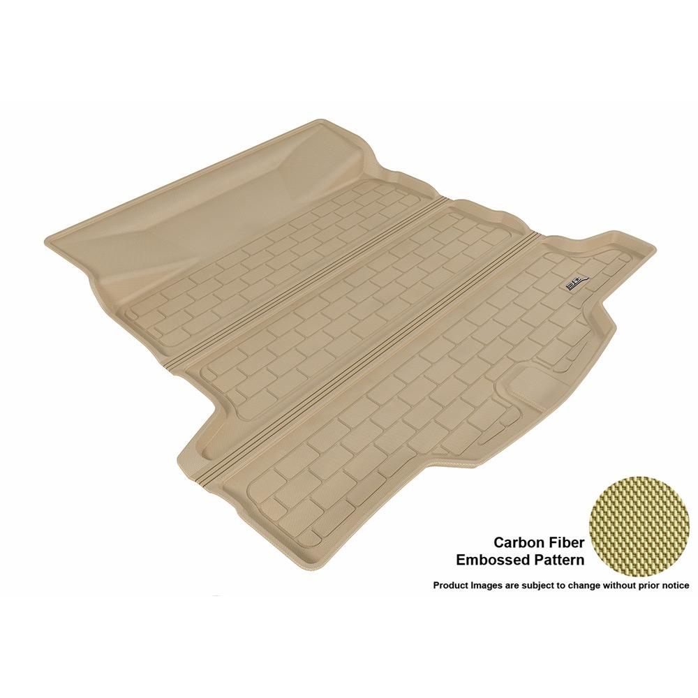 M1CH04213_tan floormat 1