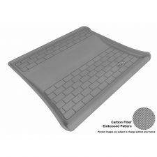 M1CH05213_gray floormat 1