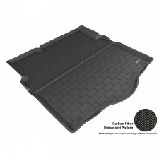 M1CH06613_black floormat 1