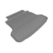 M1CY00313_gray floormat 1