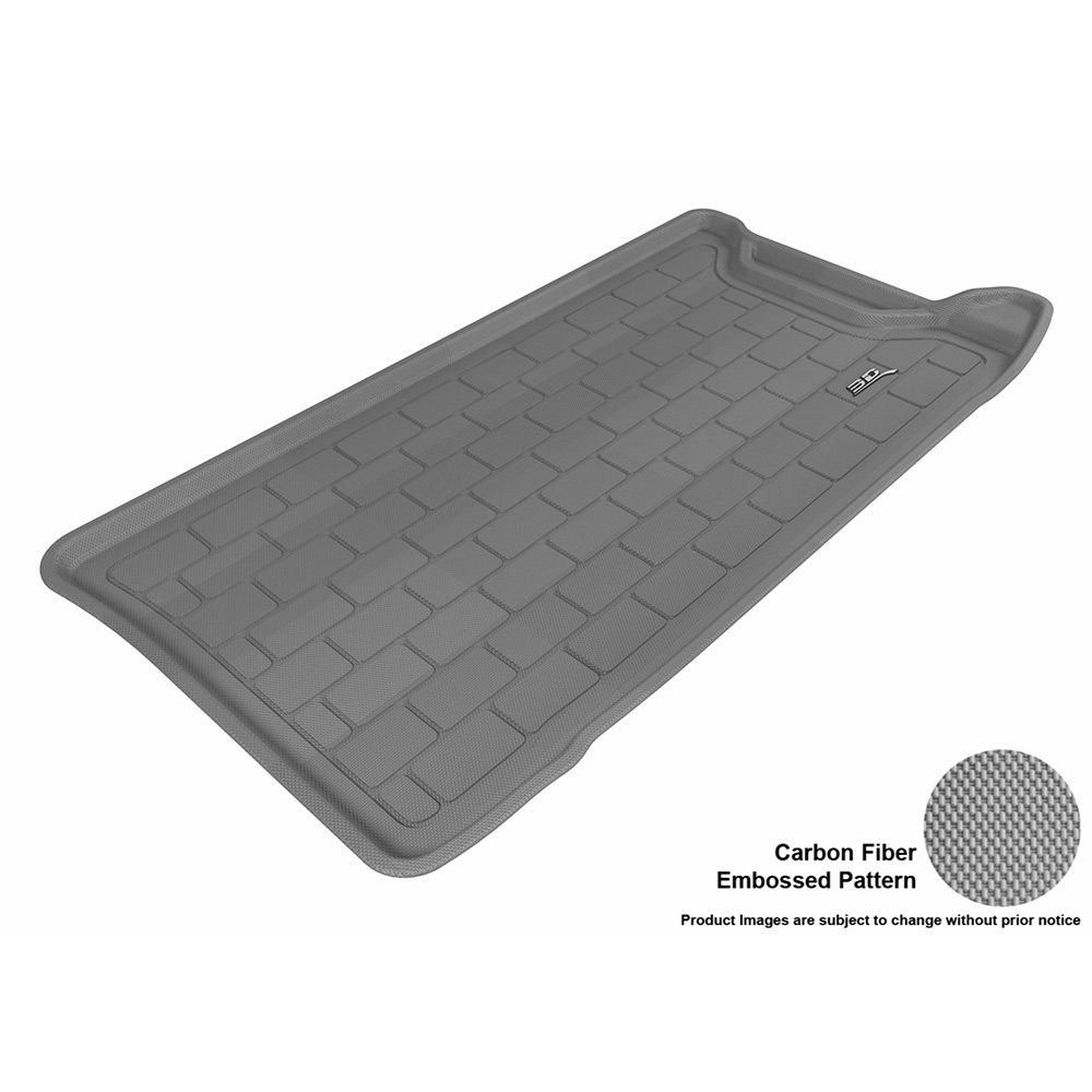 M1FA00313_gray floormat 1