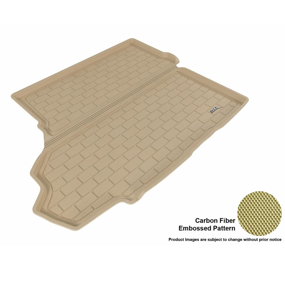 M1FR08513_tan floormat 1