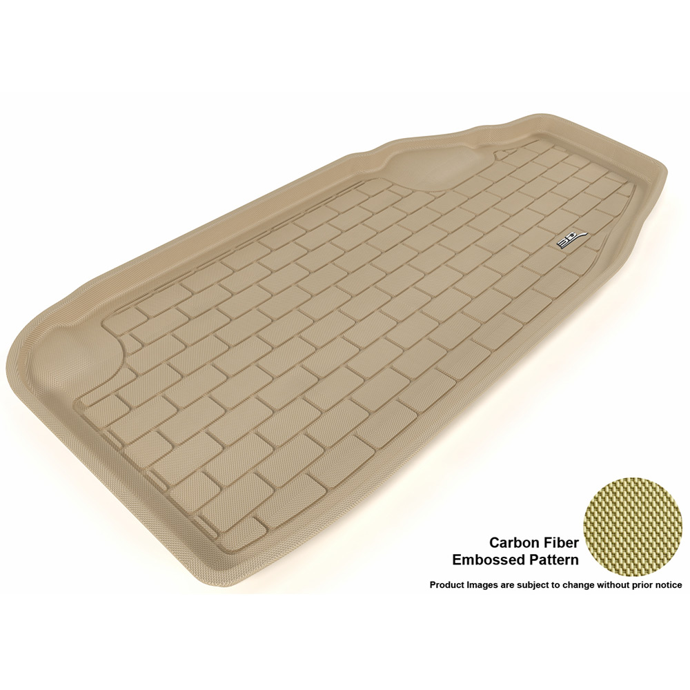 M1LX02513_tan floormat 1
