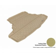 M1LX03413_tan floormat 1
