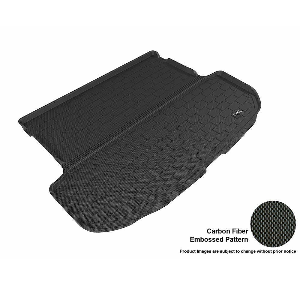 M1LX05313_black floormat 1
