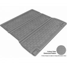 M1TY05113_gray floormat 1